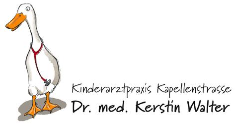 Kinderarztpraxis Kapellenstrasse Bern